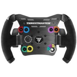 Thrustmaster TM Open Wheel Racestuur add-on