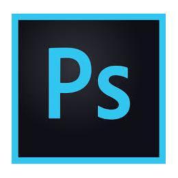 Adobe Photoshop Elements 2021 NL