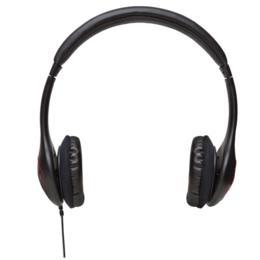 V7 HA510-2EP Deluxe Stereo koptelefoon