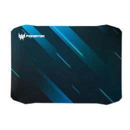 Acer Predator gaming muismat M