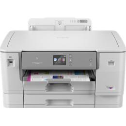Brother HL-J6000DW A3 Kleureninkjetprinter
