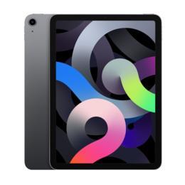 Apple iPad Air (2020) wifi 64GB spacegrijs