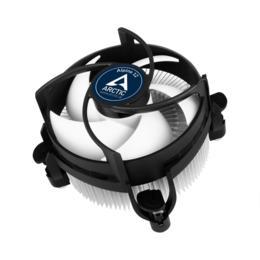 Arctic Alpine 12 processorkoeler