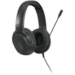 Lenovo IdeaPad Gaming H100 headset