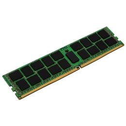 Kingston Dell geheugen 16GB DDR4-2400 ECC KTD-PE424D8/16G