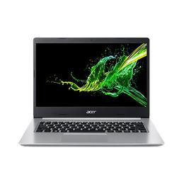 """Acer A514-53-79U2 14""""/i7-1065G7/8GB/512SSD/Iris Plus/W10"""