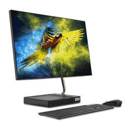 """Lenovo A540-24ICB 23,8""""/i5-9400T/8GB/256SSD+1TB/RX540X/W10"""
