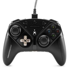 Thrustmaster Eswasp Pro controller zwart Xbox One