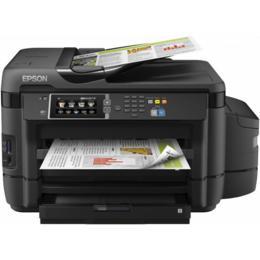 Epson EcoTank ET-16500 A3+ printer