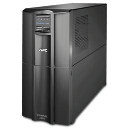 APC Smart-UPS 2200VA LCD SMT2200IC SmartConnect
