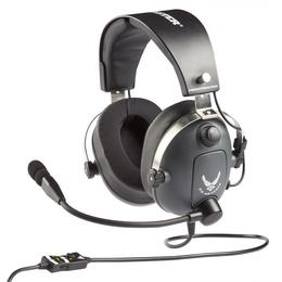 Thrustmaster T.Flight US Air Force edition gaming headset