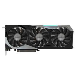 Gigabyte GeForce RTX 3070 Gaming OC 8G PCI-E