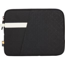"""Case Logic Ibira 10"""" tablet beschermhoes zwart"""