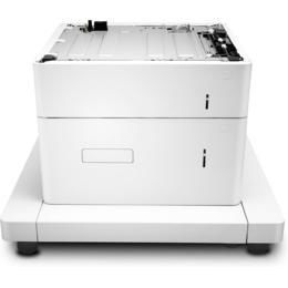 HP papierlade met standaard 2000 vel J8J92A