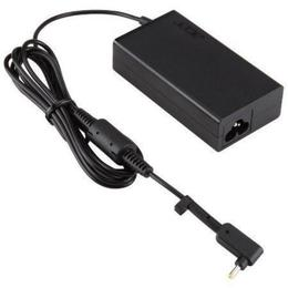 Acer 45W 19V AC laptop adapter 3mm aansluiting