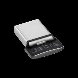 Jabra Link 360 UC Bluetooth USB adapter