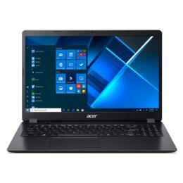 "Acer EX215-52-3528 15,6""/i3-1005G1/8GB/256SSD/UHD/W10s"