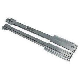 HPe 2U Large form factor Easy install rail Kit