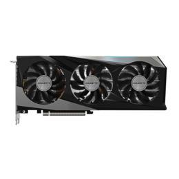 Gigabyte Radeon RX 6700 XT Gaming OC 12G PCI-E