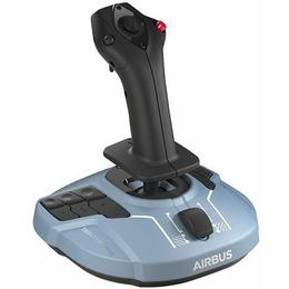 Thrustmaster TCA Officer Pack Airbus edition Joystick PC