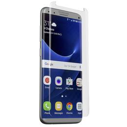ZAGG InvisibleShield Glass Contour screen Samsung Galaxy S8+