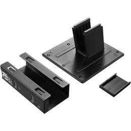 Lenovo ThinkCentre Tiny Clamp Bracket montage kit