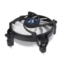 Arctic Alpine 12 LP processorkoeler