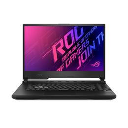 """Asus G512LW-HN037T 15,6""""/i7-10750H/16GB/512SSD/RTX2070/W10"""