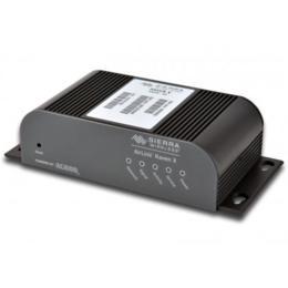 Sierra Wireless Airlink Raven X 3G HSUPA cellular router