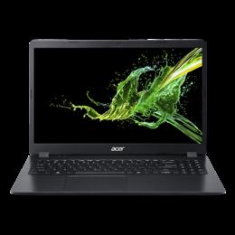 "Acer A315-56-7591 15,6""/i7-1065G7/8GB/1TB-SSD/IrisPlus/W10"
