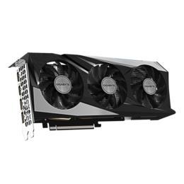 Gigabyte Radeon RX 6600 XT Gaming OC Pro 8G PCI-E