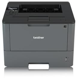 Brother HL-L5000D laserprinter