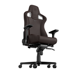 Noblechairs Epic gamestoel Java edition