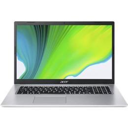 """Acer A517-52G-78L1 17,3""""/i7-1165G7/16GB/1TB SSD/MX450/W10"""