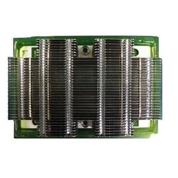 Dell 412-AAMC processorkoeler