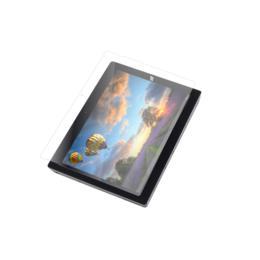 ZAGG InvisibleShield Glass screen Surface Pro 3