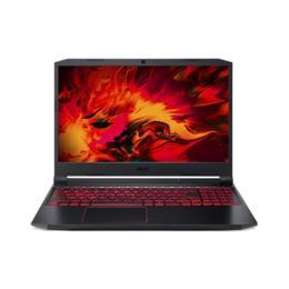 """Acer AN515-55-50M4 15,6""""/i5-10300/16GB/1TB SSD/GTX1650Ti/W10"""