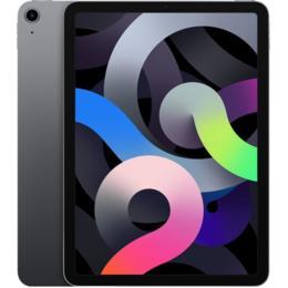Apple iPad Air (2020) wifi 256GB spacegrijs
