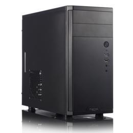 Yorcom Praefectus PC 1506W10 Ci5-9600K/8GB/1TB-SSD/HD630/W10