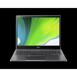 """Acer SP513-55N-726T 13,5""""/i7-1165G7/16GB/1TB/Iris Xe/W10"""