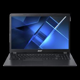 """Acer EX215-52-54G2 15,6""""/i5-1035G1/8GB/1TB/UHD/W10"""
