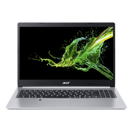 """Acer A515-55G-58U3 15,6""""/i5-1035G1/16GB/512SSD/MX350/W10"""