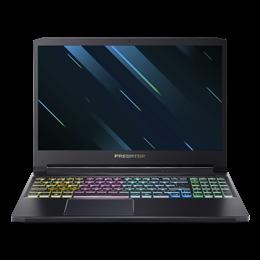 "Acer PT315-52-7421 15,6""/i7-10750H/16GB/512SSD/RTX2060/W10"