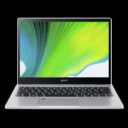 """Acer SP313-51N-36V9 13,3""""/i3-1115G4/16GB/512SSD/UHD/W10"""