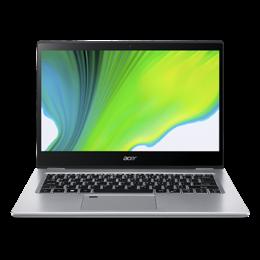 "Acer Spin 3 SP314-54N-57VR 14""/i5-1035G4/8GB/512SSD/Iris/W10"