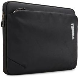 "Thule Subterra 15"" laptop sleeve zwart"