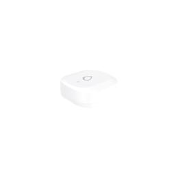 Woox R7050 Smart Zigbee Waterlekkage sensor