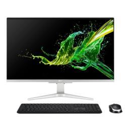 """Acer C27-962 I7514 27""""/i7-1065G7/16GB/1TB SSD/MX130/W10"""