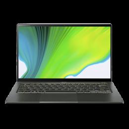 """Acer SF514-55T-79TD 14""""/i7-1165G7/16GB/1TB SDD/IrisPlus/W10"""