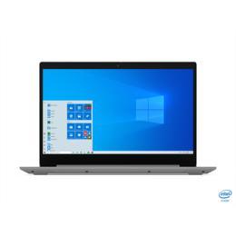 "Lenovo IdeaPad 3 15IIL05 15,6""/i5-1035G1/8GB/512SSD/UHD/W10"